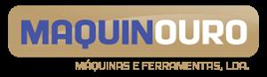 MAQUINOURO